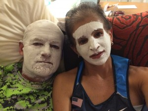 DE Face Mask-Ivonne and John_IMG_0031